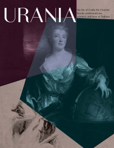 Urania The Life of Emilie du Chatelet