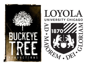 Buckeye Tree Productions Loyola University - Urania The Play
